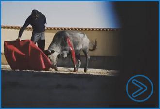 VIDEO Curro Díaz habla del 17F