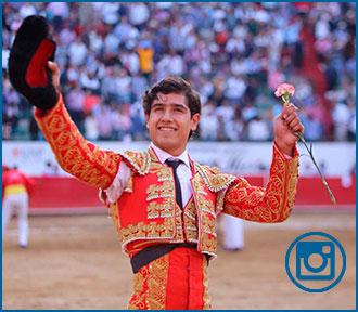 GUADAJALARA Para Sergio Flores y Luis David