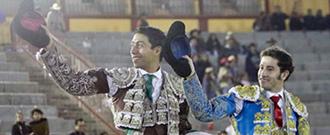 MÁS FESTEJOS del 3 de marzo en México