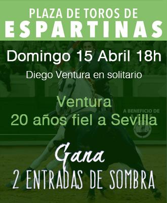 CONCURSO Participa hasta el lunes 2 de abril