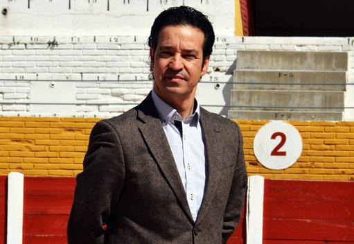 NOTICIAS Mariano Jiménez, habla de Guadalajara
