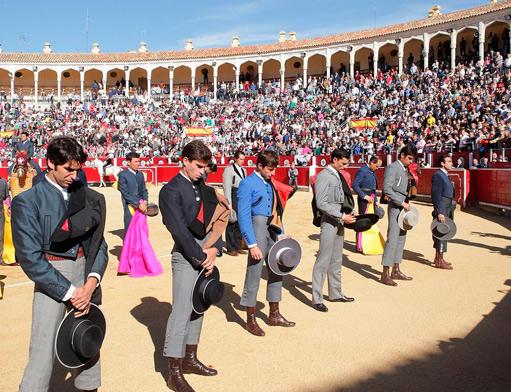 AlBACETE Festival del Cotolengo