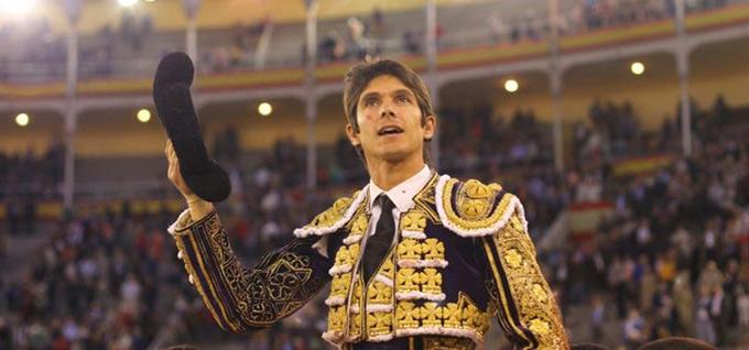 MADRID 23ª de la Feria de San Isidro