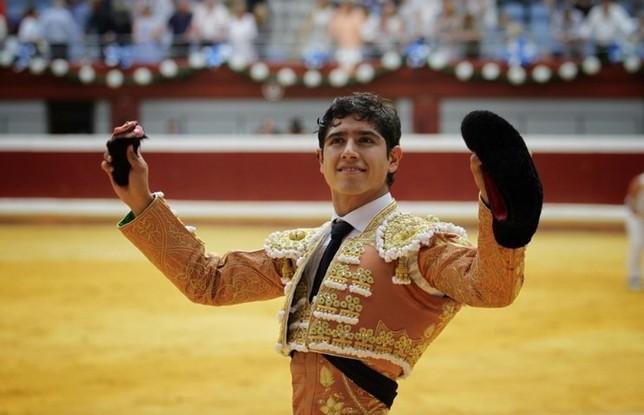 SUSTITUCIONES Con Curro Díaz y Daniel Luque
