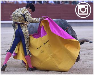 EL OBJETIVO de Julián López