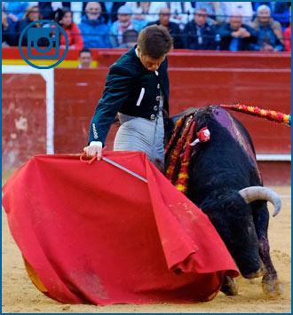 IMÁGENES del festival en Valencia