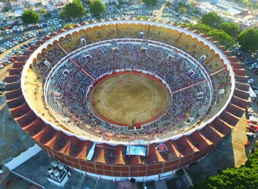 MÉXICO Arranca el próximo 8 de septiembre