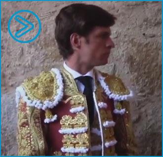 VÍDEO Circuitos Taurinos estrena su campaña
