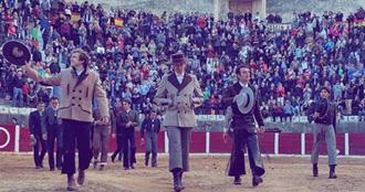 NOTICIAS II Festival Taurino