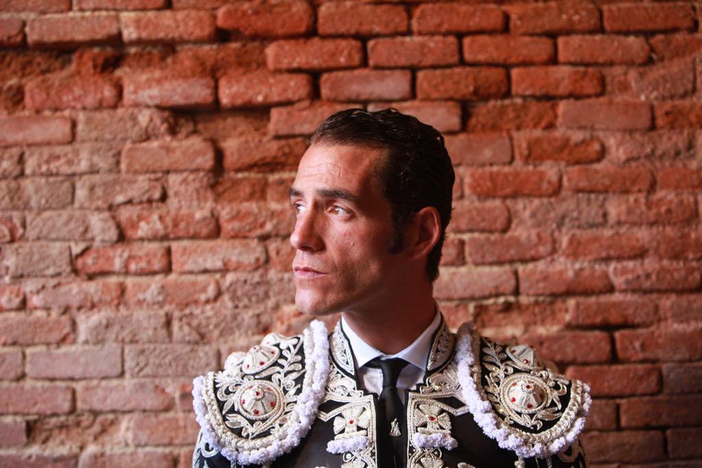 PREVIO Pepe Moral vuelve a Las Ventas