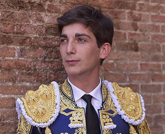 PREVIO SAN ISIDRO vuelve el lunes a Las Ventas