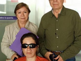NOTICIAS Tras su percance en Puebla