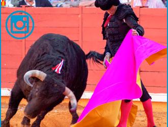 FOTOGALERIA del festejo de Córdoba