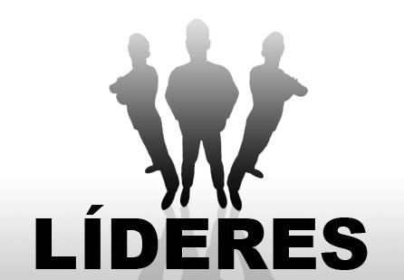 2019 Matadores, novilleros y rejoneadores