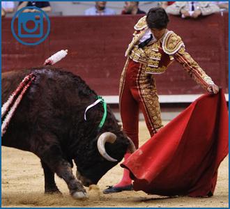 FOTOGRAFÍAS de la primera de Burgos