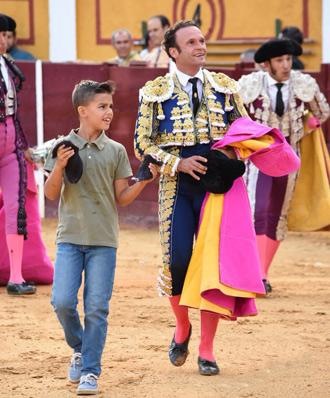 BADAJOZ Feria de San Juan