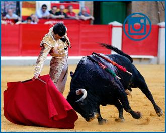 GALERÍA fotográfica de su triunfo en Granada