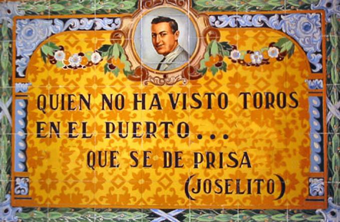 ARTÍCULO De C.R.V.