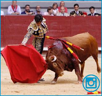 FOTOGALERIA De su triunfo en Burgos