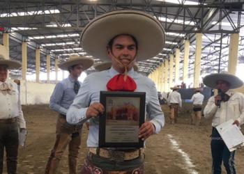 NOTICIAS celebrado en Puebla