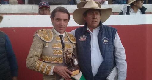NOTICIAS Desde Perú