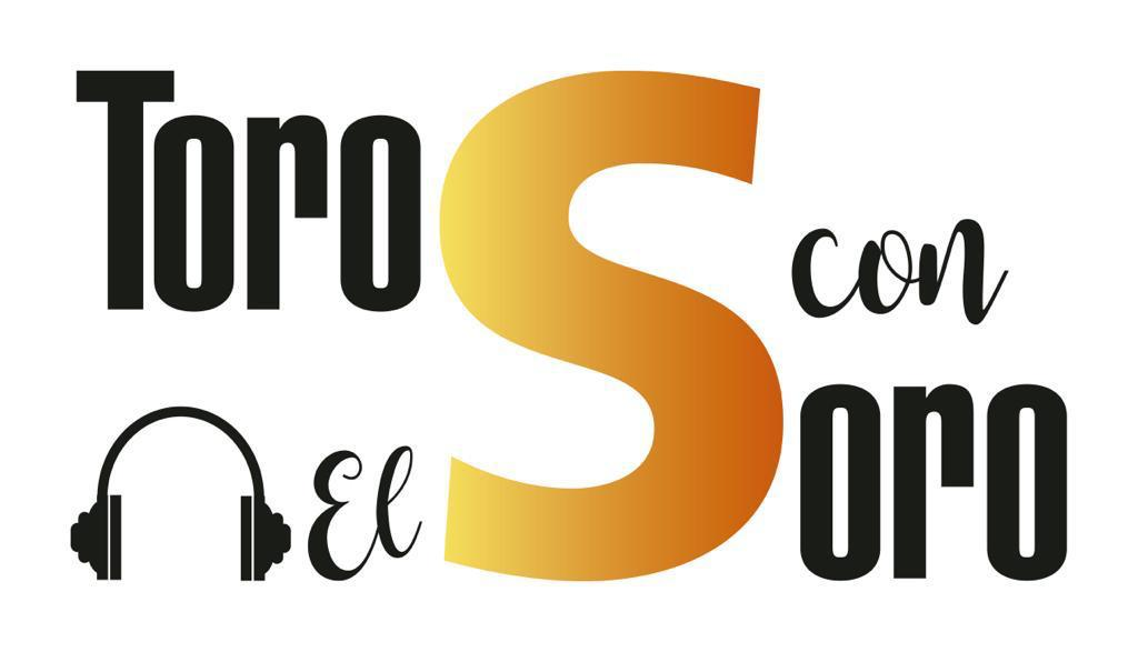 PREMIOS De la temporada 2019