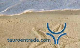 TAUROENTRADA Los mejores carteles y ferias
