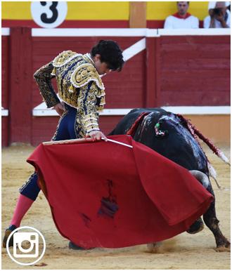 FOTOGALERÍA De su triunfo en Tudela
