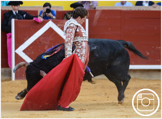 GALERÍA FOTOGRÁFICA de Palencia