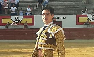MÁS CORRIDAS DE TOROS Del 1 de septiembre