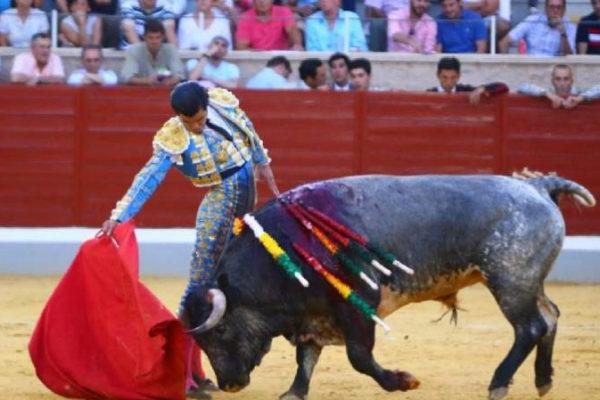 PREMIOS La Quinta y Cebada Gago, en ganaderías