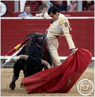 FOTOGALERÍA de la 5ª de Albacete
