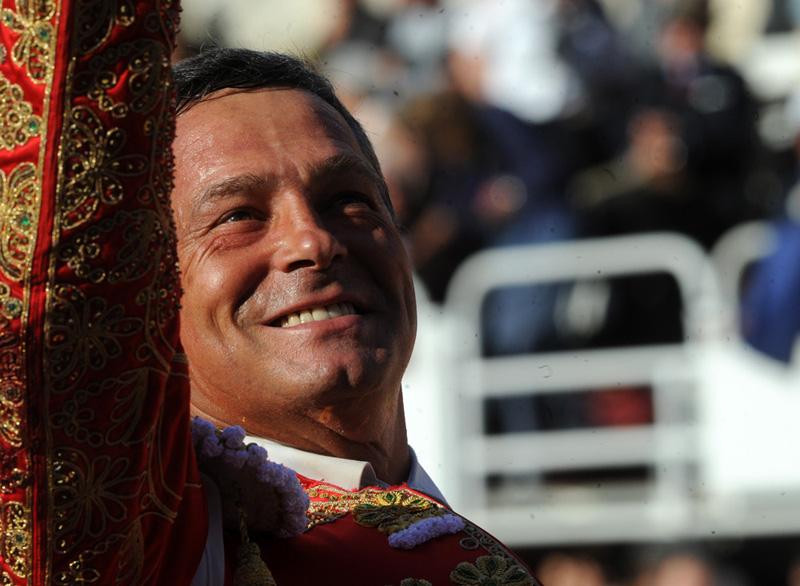 FRANCIA Conmemora sus 40 años de profesional