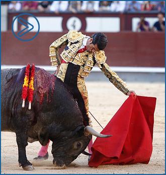 MADRID El 4 de octubre
