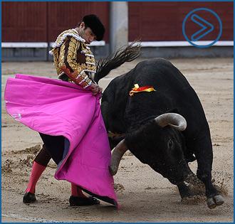 MADRID Tarde marcada por el percance de Cortés