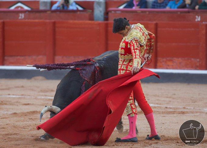 SALAMANCA Feria Virgen de la Vega