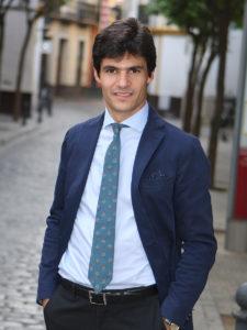 Pablo Aguado entrevista en exclusiva para mundotoro