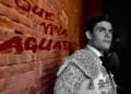 Pablo Aguado entrevista en exclusiva