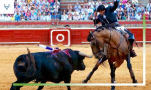 especial rejones 2019 - diego ventura