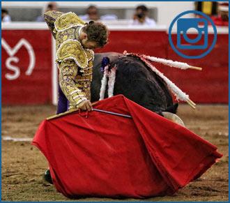 GALERÍA Del festejo de Querétaro
