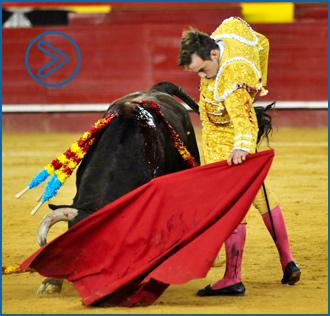 VALENCIA Día de la Comunidad Valenciana