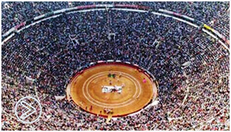 MÉXICO Arrancará el proximo 3 de noviembre