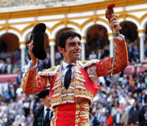 SEVILLA Festival Día de la Hispanidad