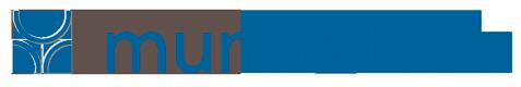 Mundotoro - Diario de noticias taurinas