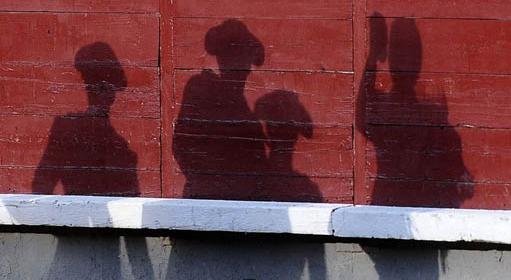 sombras las ventas escalafon