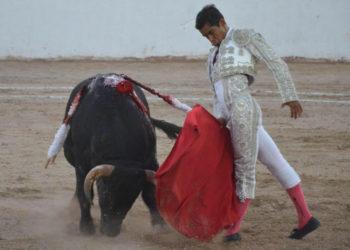 Alejandro Adame en México
