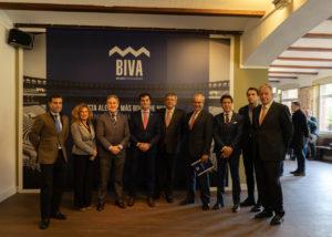 Presentación Proyecto Toreo Arte y Cultura BMF Bilbao 2019
