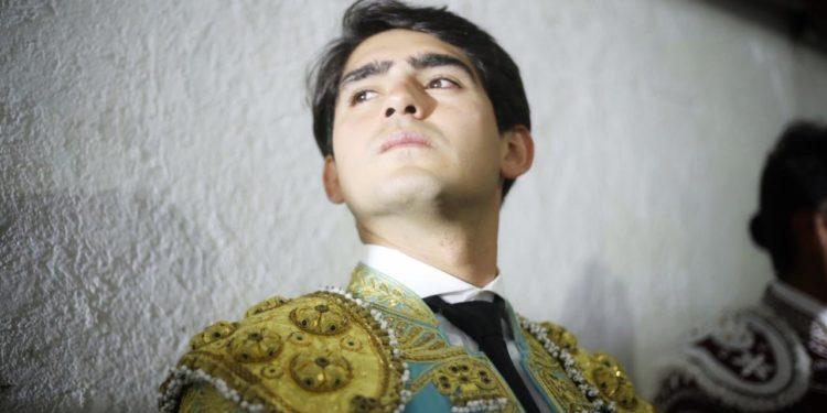 Gerardo Adame