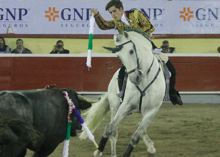 Guillermo Hermoso de Mendoza