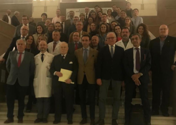 Enrique Ponce: 'Les proceso un incalculable agradecimiento a los Doctores taurinos'